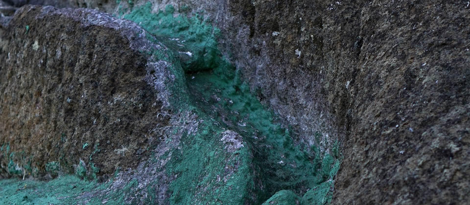 aborigen-slide-nature